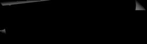 blackbox-logo clear copy