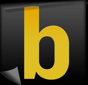 Yellow_B